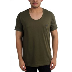 Diesel - Men's T-Zotikos T-Shirt
