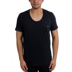 Diesel - Men's T-Zotikos T-Shirt
