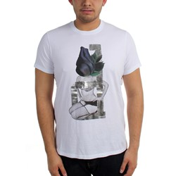 Diesel - Men's T-Efi T-Shirt