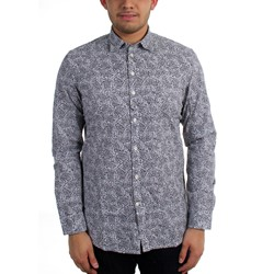 Diesel - Men's Giamma Button Down Shirt