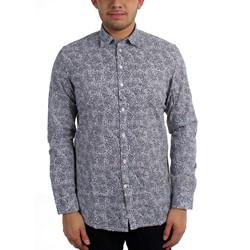 Diesel - Men's Giamma Button Down Shirt