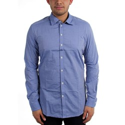 Diesel - Men's S-Zul Button Down Shirt