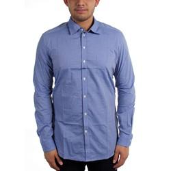 Diesel - Men's S-Zul Button Down Shirt