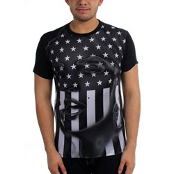 Famous Stars and Straps - Mens Norma Sublimation T-Shirt