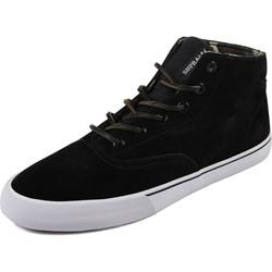 Supra - Mens Wrap Up Midtop Shoes