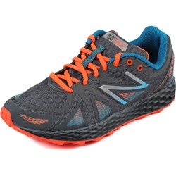 New Balance - Mens 980 Running Shoes