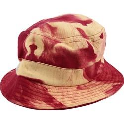 Akomplice - A.O.C. Bucket Hat