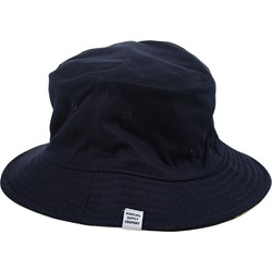 Herschel Supply Co. - Mens Lake SM Bucket Hat
