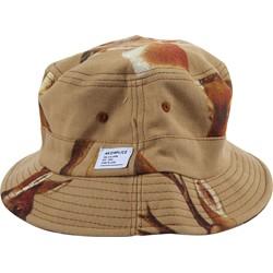 Akomplice - Deer Head Bucket Hat