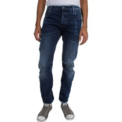 G-Star Raw - Mens Arc 3D Slim Jeans