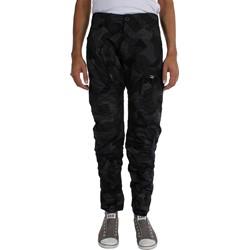 G-Star Raw - Mens Powel 3D Skinny Pants