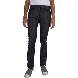 Nudie Jeans - Mens Tape Ted Slim Jeans