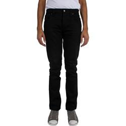 Nudie Jeans - Mens Grim Tim Slim Jeans