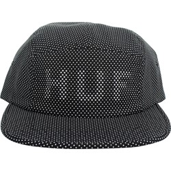 HUF - Mens Stars Volley Hat