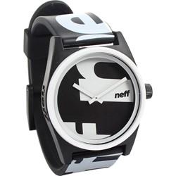 Neff - Daily Wild Chain Watch