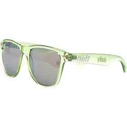 Neff -  Daily Ice Sunglasses
