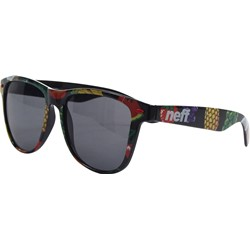 Neff -  Daily Sunglasses