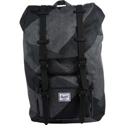 Herschel Supply Co. - Little America Mid-Volume Backpack