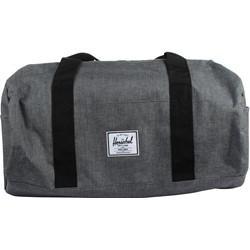 Herschel Supply Co. - Sutton Duffel Bag