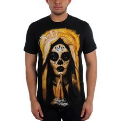 Sullen - Mens Pray T-Shirt