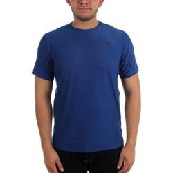 New Balance - Mens Shift Athletic T-Shirt