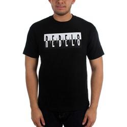 Rebel8 - Mens The Shot T-Shirt