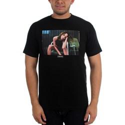 The Hundreds - Mens Ashley T-Shirt
