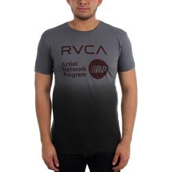 RVCA - Mens ANP Dip Dye T-Shirt