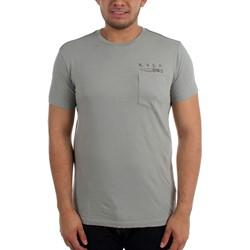 RVCA - Mens Five Finger Fillet T-Shirt