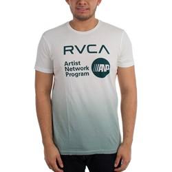 RVCA - Mens ANP T-Shirt