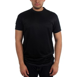 10 Deep - Mens Tech T-Shirt