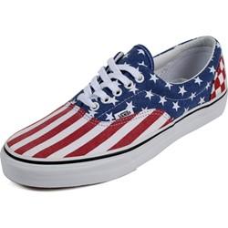 Vans - Unisex Era Shoes