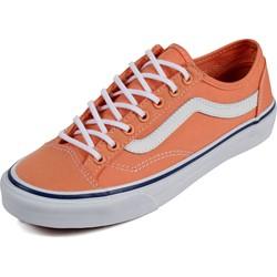 Vans - Womens Style 36 Slim Shoes