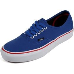 Vans - Unisex Authentic Shoes