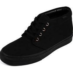 Vans - Unisex Chukka Boot Shoes