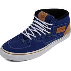 Vans - Unisex Half Cab Shoes