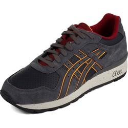 Asics - Men's Gt-Ii Sneakers