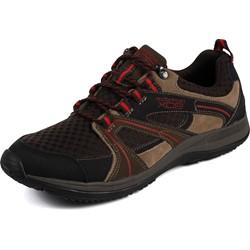 Rockport - Mens Mudguard Web Hiking Shoes