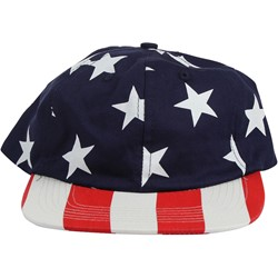 10 Deep - Mens Local Native Snapback Hat