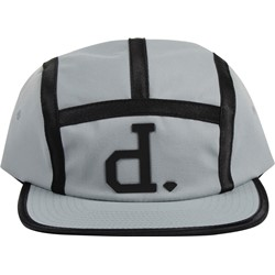 Diamond Supply Co. - Un Polo Tech Camper Hat