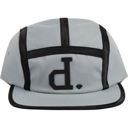 Diamond Supply Co. - Un Polo Tech Camper Hat
