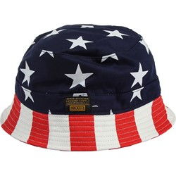10 Deep - Mens Thompson Bucket Hat