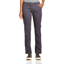 Craghoppers - Womens Kiwi Pro Stretch Hiking Pants