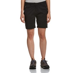 Craghoppers - Womens Kiwi Pro Stretch Hiking Shorts
