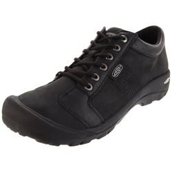 Keen - Mens Austin Shoes