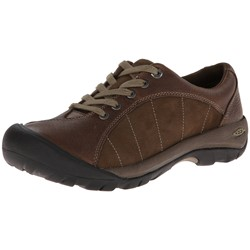 Keen - Womens Presidio Casual Shoes