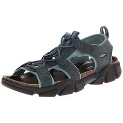 Keen - Womens Sarasota Sandals