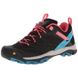 Keen - Womens Marshall Hiking Shoes