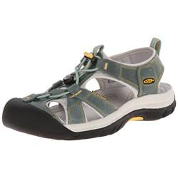 Keen - Womens Venice Sandals
