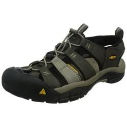 Keen - Mens Newport H2 Water Shoes